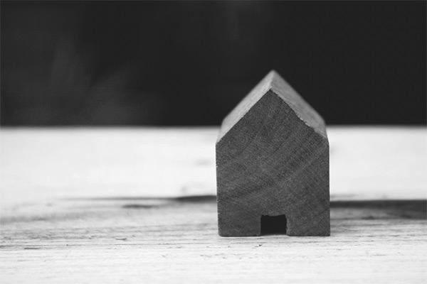 lehmann massivhaus grundst ck bauplanung finanzierung bauphase schl ssel bergabe. Black Bedroom Furniture Sets. Home Design Ideas